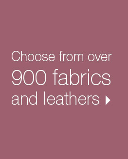 link of 900 furniture fabrics and leather