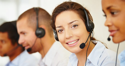 La-Z-Boy Customer Care