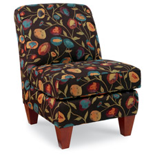 Karli Stationary Chair