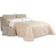 Diana Supreme Comfort™ Full Sleeper