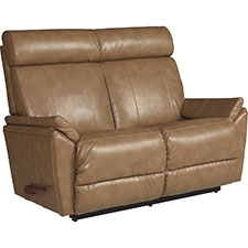 Beckett Reclina-Way® Full Reclining Loveseat