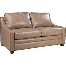 Nightlife Premier Supreme Comfort™ Full Sleep Sofa