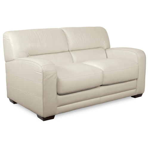 Gordon Loveseat