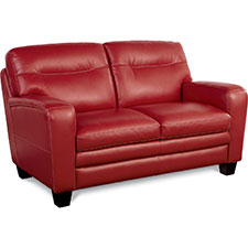 Simone Loveseat