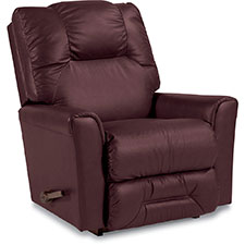 Easton 2 Motor Massage/Heat Rocker Recliner