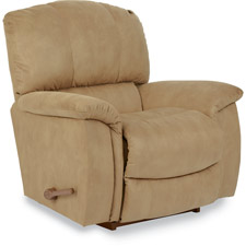 Jace Reclina-Way® Recliner