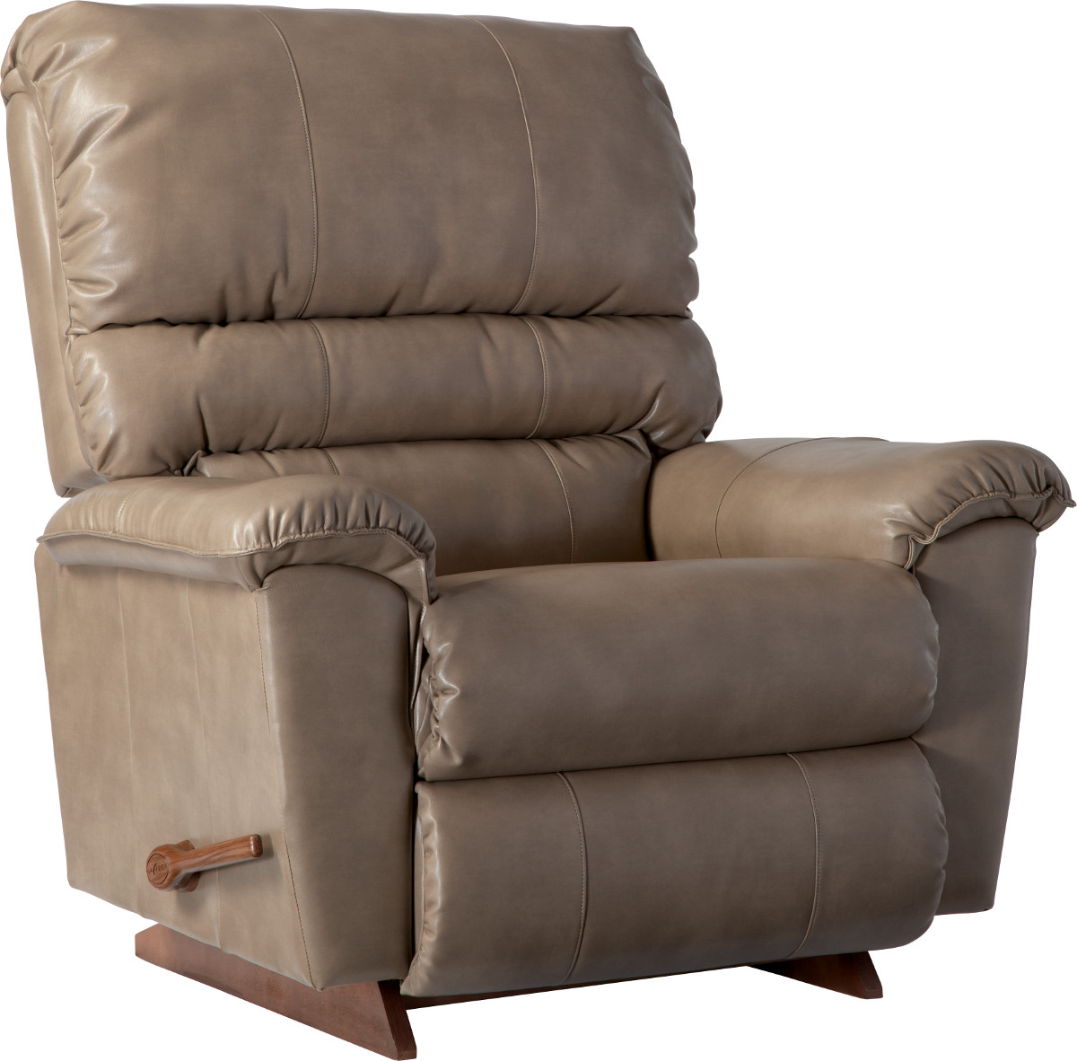 Vince Reclina Rocker 174 Recliner Cedar Hill Furniture