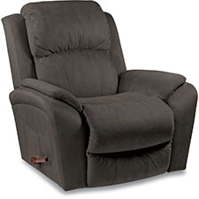 Barrett Reclina-Glider® Swivel Recliner