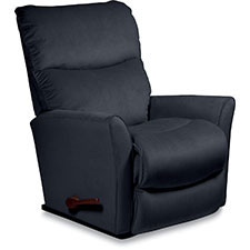Rowan Power-Recline-XRw Recliner