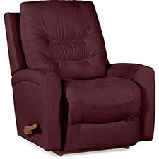 Ace Reclina-Way® Recliner