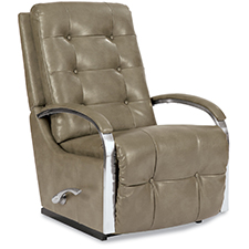 Impulse Reclina-Rocker® Recliner