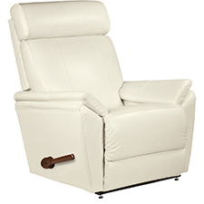 Beckett Reclina-Way® Recliner