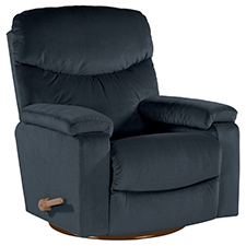 Forester Reclina-Glider® Swivel Recliner