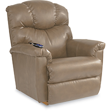 Lancer PowerReclineXR+ Reclina-Rocker® Recliner