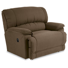 Niagara La-Z-Time® Reclining Chair