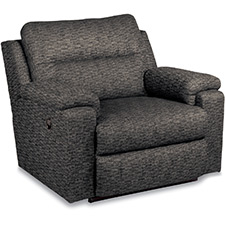 Cooper La-Z-Time® Reclining Chair