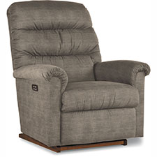 Anderson Power-Recline-XRw Recliner