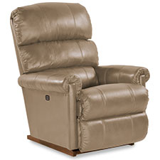 Rialto Power-Recline-XRw Recliner