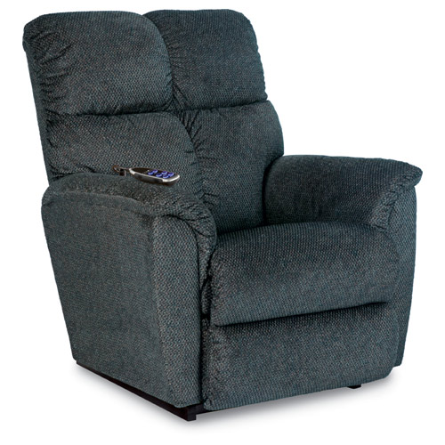 Mason Power-Recline-XRw Recliner