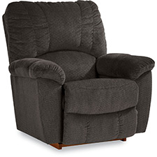 Hayes Power-Recline-XRw Recliner