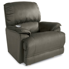 Niagara Power-Recline-XRw Recliner