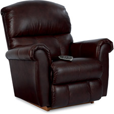 Briggs Power-Recline-XRw Recliner