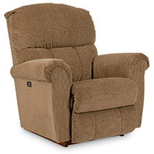 La Z Boy Recliners And Reclining Chairs Official La Z