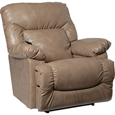 Asher Power-Recline-XRw Recliner