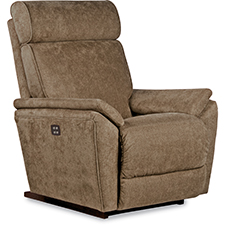 Beckett PowerReclineXR Reclina-Rocker® Recliner