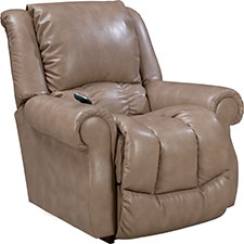 Sullivan Power-Recline-XRw Recliner