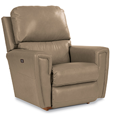 Carter PowerReclineXR Reclina-Rocker® Recliner