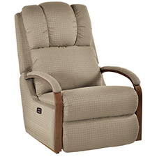 Harbor Town PowerReclineXR Reclina-Rocker® Recliner