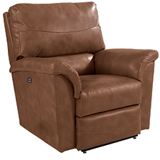 Reese Power-Recline-XRw Recliner