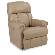Pinnacle Power-Recline-XRw Recliner