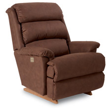 Astor Power-Recline-XRw Recliner