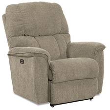Lawrence Power-Recline-XRw Recliner