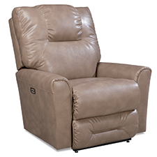 Easton Power-Recline-XRw Recliner