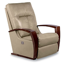 Maxx Power-Recline-XRw Recliner