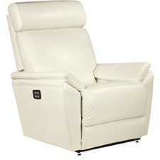 Beckett Power-Recline-XRw Recliner