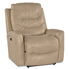 Ace Power-Recline-XRw Recliner