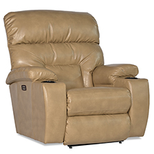 Spectator Power-Recline-XRw Recliner