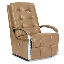 Impulse PowerReclineXR Reclina-Rocker® Recliner