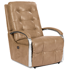 Impulse Power-Recline-XRw Recliner
