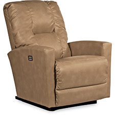 Casey Power-Recline-XRw Recliner