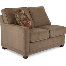 Kennedy Premier Right-Arm Sitting Sofa