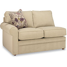 Collins Premier Right-Arm Sitting Sofa