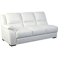 Teague Right-Arm Sitting Loveseat