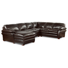 Brock Sectional