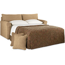 Leah Supreme Comfort™ Full Sleeper