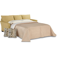 Eden Supreme Comfort™ Queen Sleeper